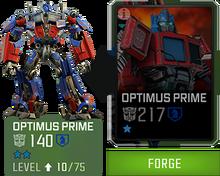 RtaImage forge beta