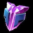 4-Star Sharkticon Crystal Shard