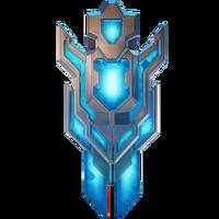 Styling n' Profiling Crystal