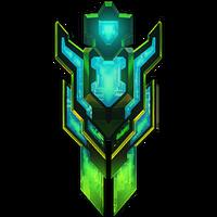 4-Star Awakening Crystal