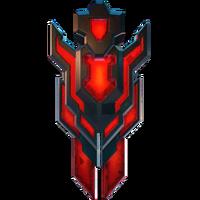 Jetfire Crystal