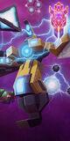 Shattered Lands Crystal banner v2