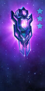 3-Star Mod Crystal banner