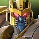 Dinobot Icon