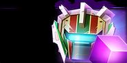 Wheeljack Chip Energon Bundles newsfeed