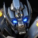 Ironhide Icon v3