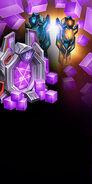 Energon Store 4 Crystal