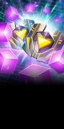 Megatronus Chip Energon Bundle store 4