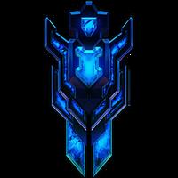 Superior Bot Crystal