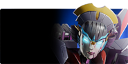 Windblade's Exclusive Pack newsfeed