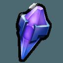 3-Star Mod Crystal Shard