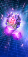 Cyclonus Chips Energon Bundles newsfeed banner