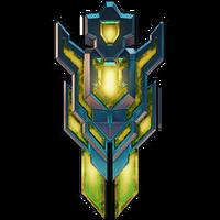 4-Star Mod Crystal