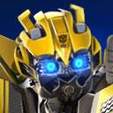 Bumblebee Icon v2