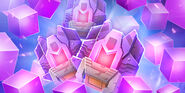 Cyclonus Chips Energon Bundles newsfeed