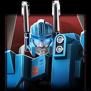 Ultra Magnus portrait v3