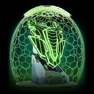 Security Module New