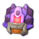 Cyclonus Chip