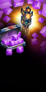 Energon Store 2 Crystal