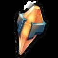 Premium Bot Crystal Shard