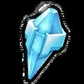 4-Star Bot Crystal Shard