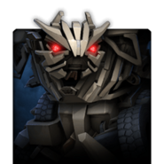 Bonecrusher portrait New