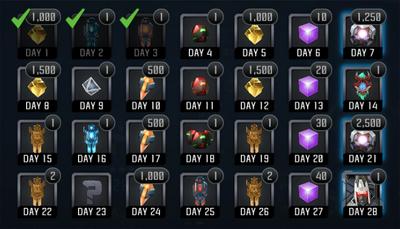 December-Daily-Calendar