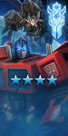 4-Star Bot Crystal banner v2