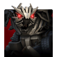 Bonecrusher portrait v3