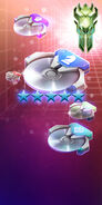 5-Star Signature Crystal banner