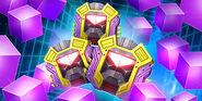 Kickback Chip Energon Bundles newsfeed