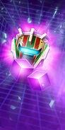 Wheeljack Chip Energon Bundles newsfeed banner