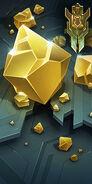 Gold Crystal banner v3