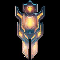Premium Bot Crystal