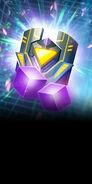 Megatronus Chip Energon Bundle store 2