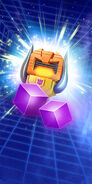 Tantrum Chip Energon Bundles newsfeed banner