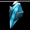 Tier 2 Class Spark Crystal Shard