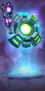 3-Star Mod Crystal banner v2