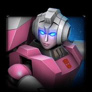 Arcee Icon 3.0