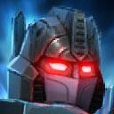 Nemesis Prime Icon special mission