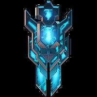 3-Star Bot Crystal