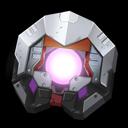 Megatron G1 Chip