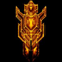 Ancient Sanctum Crystal