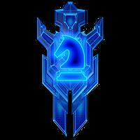 Tactician Crystal