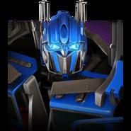 Optimus Prime MV1 portrait v2