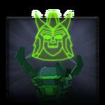 Cheetor Relic portrait