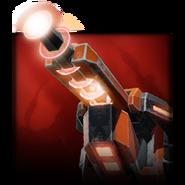 Harm Accelerator