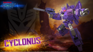 Logolegal-cyclonus-1920x1080