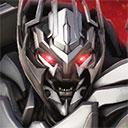 Megatron Icon New