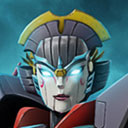 Windblade Icon New